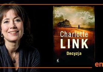 Niezwykła historia Charlotte Link