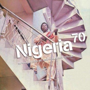 Nigeria 70-Various Artists