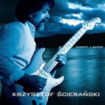 Night Lakes-Krzysztof Ścierański &