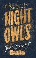Night Owls-Bennett Jenn