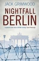 Nightfall Berlin-Grimwood Jack