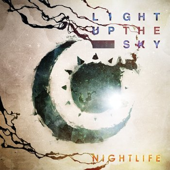 NightLife - Light Up The Sky