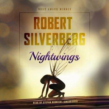 Nightwings-Silverberg Robert