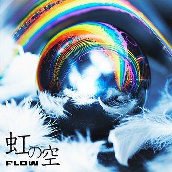 Niji No Sora-Flow