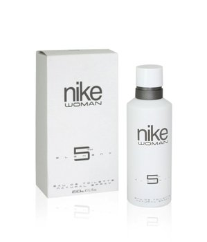 Nike, 5th Element Woman, woda toaletowa, 150 ml