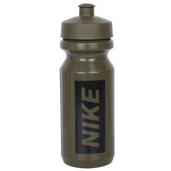 Nike, Bidon, Big Moutch Graphic, 500 ml-Nike