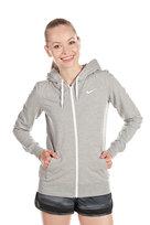 Nike, Bluza damska, NSW Hoodie FZ JRSY