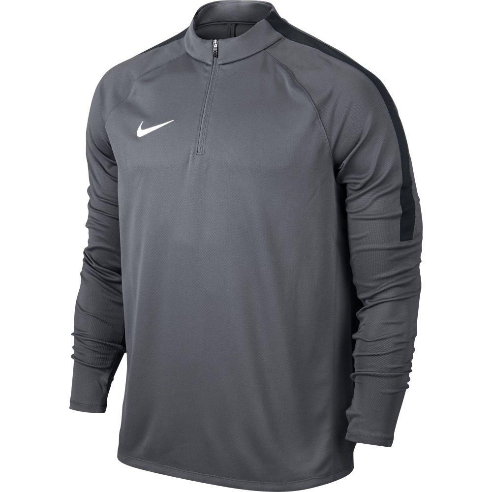 Nike, Bluza męska, M Drill Football Top 807063 021, rozmiar L