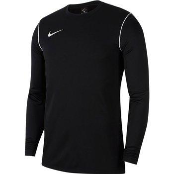 Nike, Bluza męska, Park 20 Crew Top BV6875 010, rozmiar XXL-Nike