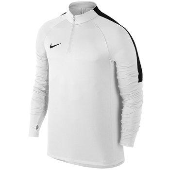 6c938ee0a Nike, Bluza piłkarska męska, M Drill Football Top 807063 100, rozmiar L