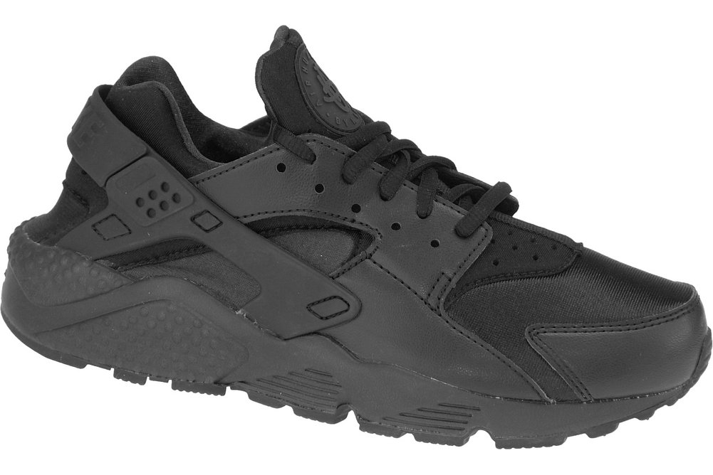 new style 0785d 2d03c Nike, Buty damskie, Air Huarache Run, rozmiar 36 12 - Nike  Moda Sklep  EMPIK.COM