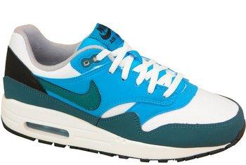 low priced 134eb bd39a Nike, Buty damskie, Air Max 1, rozmiar 35 1/2 - Nike   Moda Sklep ...