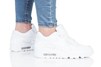 sklep nike buty damskie air max