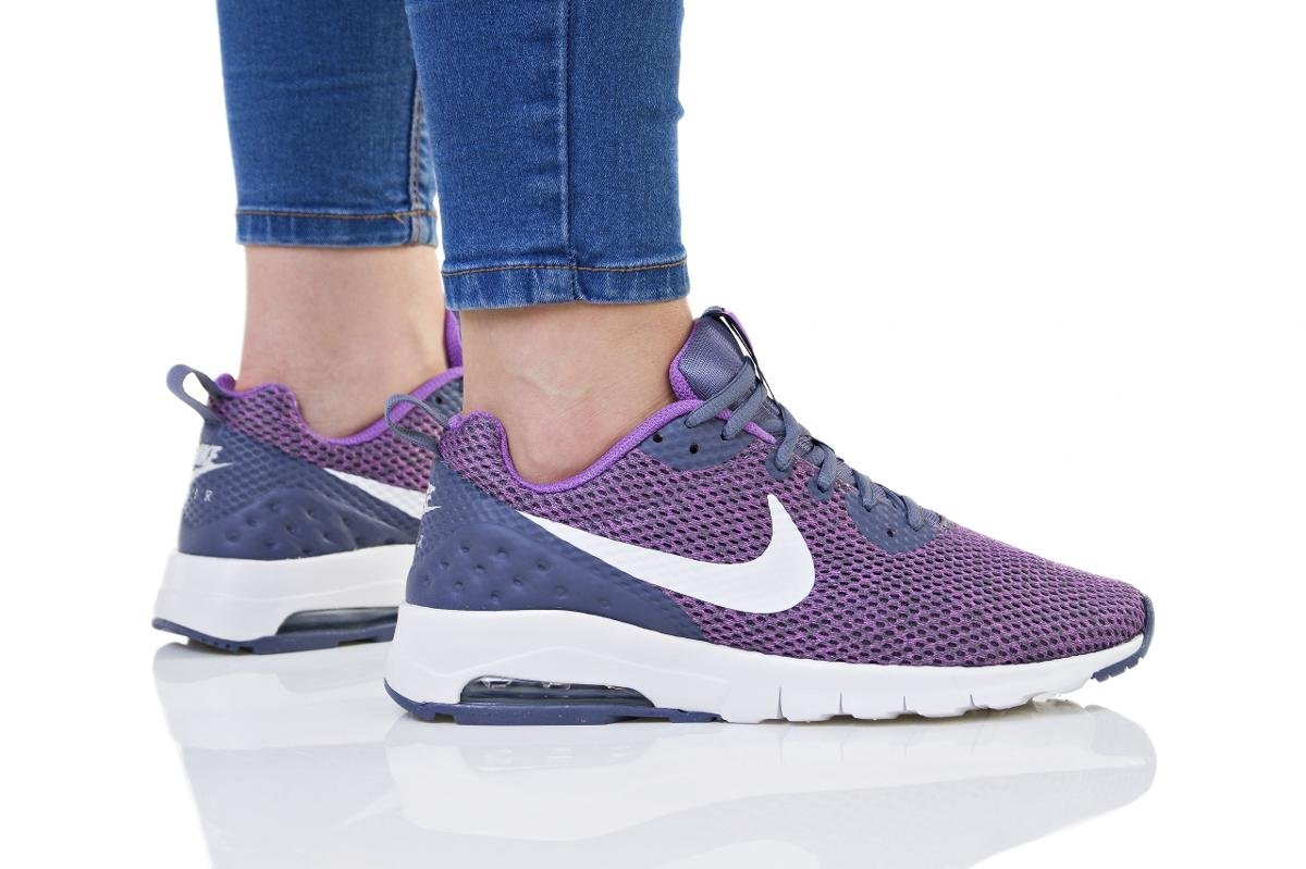 Buty Dziecięce Nike Air Max Motion 2 Jr | r.36,5