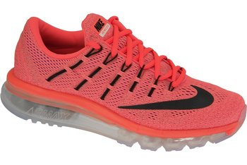 85c5585e Nike, Buty damskie, Air Max, rozmiar 36 - Nike | Moda Sklep EMPIK.COM