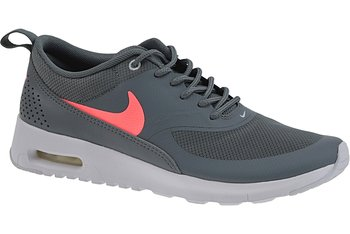huge discount c8ad8 199aa Nike, Buty damskie, Air Max Thea GS, rozmiar 38 - Nike | Moda Sklep ...