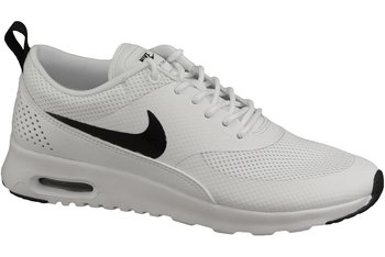nett Buty Damskie Nike Air Max Thea 599409 020 Czarne Ceny i