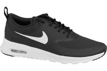 new product 0ae6f da63f Nike, Buty damskie, Air Max Thea, rozmiar 37 12