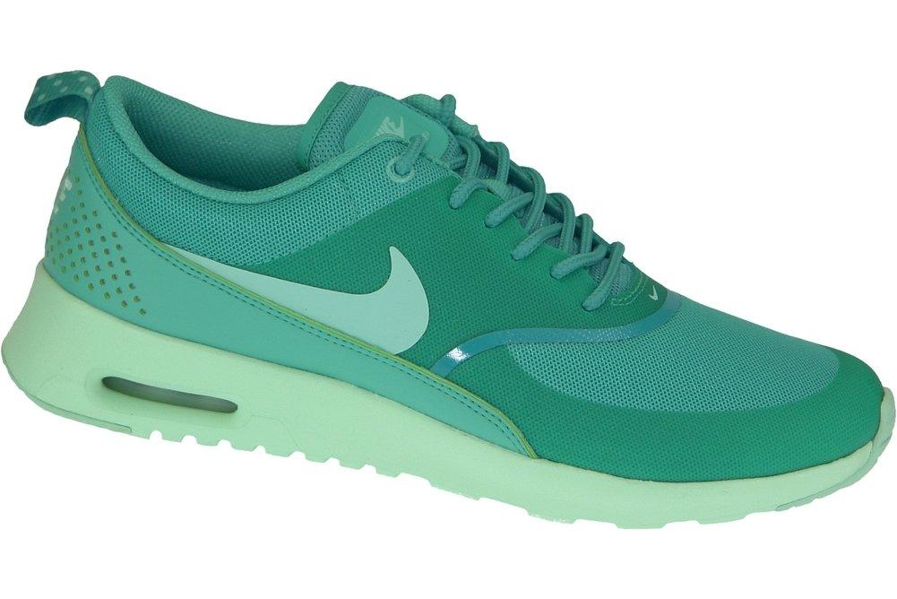Nike, Buty damskie, Air Max Thea, rozmiar, rozmiar 37 12