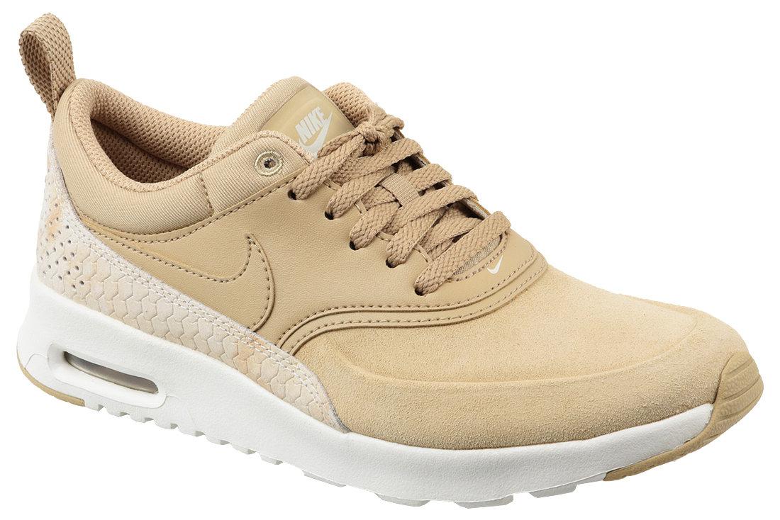 Nike, Buty damskie, Air max thea wmns, rozmiar 36 12 Nike