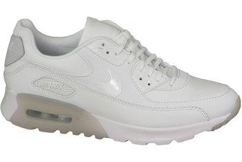 promo code 0cefe a2fc4 Nike, Buty damskie, Air Max Wmns 90 Ultra, rozmiar 40,5