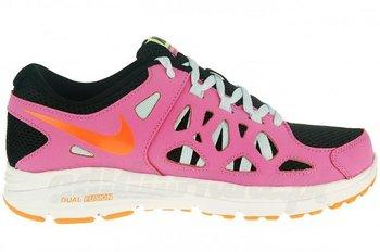 Nike, Buty damskie, Dual Fusion Run 2 (GS), rozmiar 38