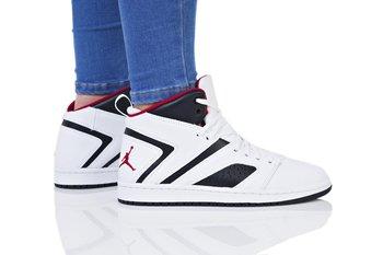 super słodki na wyprzedaży outlet na sprzedaż Nike, Buty damskie, Jordan Flight Legend Bg, rozmiar 37 1/2