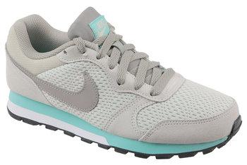 62b80d6e25c352 Nike, Buty damskie, Md runner 2 wmns, rozmiar 36,5 - Nike   Moda ...