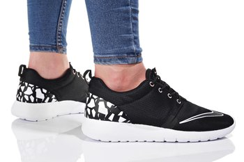 5b77caaee7f1e3 Nike, Buty damskie, Roshe One FB (GS), rozmiar 39 - Nike | Moda ...