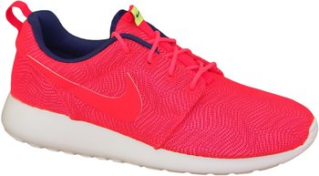reputable site e51e7 a075c Nike, Buty damskie, Roshe One Moire, rozmiar 36 - Nike | Moda Sklep ...