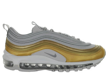 Nike, Buty damskie sportowe, Air Max 97 SE, rozmiar 38