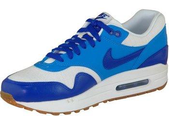 bad3b20696c35 Nike, Buty damskie, Wmns Air Max 1 Vntg, rozmiar 36 1/2 - Nike ...