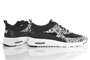 uk availability 867e3 2a122 Nike, Buty damskie, Wmns Air Max Thea Print, rozmiar 38