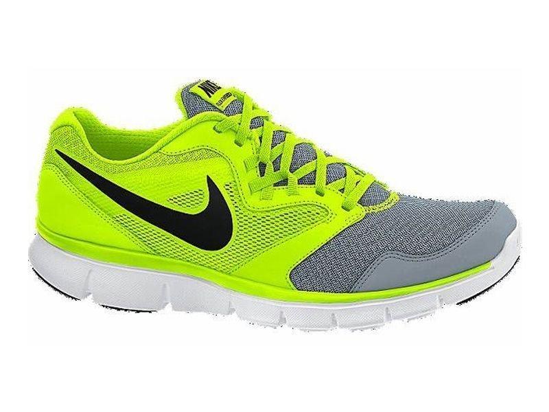 Nike, Buty do biegania
