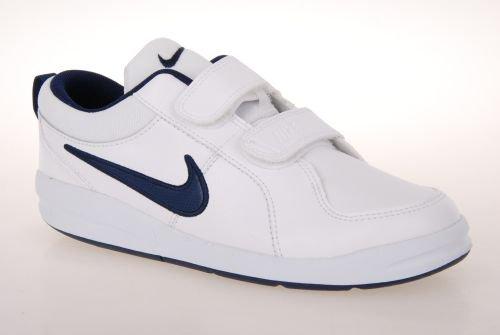 29 Best Nike images | Nike, Buty nike, Buty