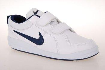 buty dzieciece nike 29