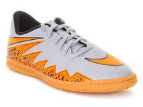 Nike, Buty halowe dziecięce, Jr Hypervenom Phade II Ic, rozmiar 38