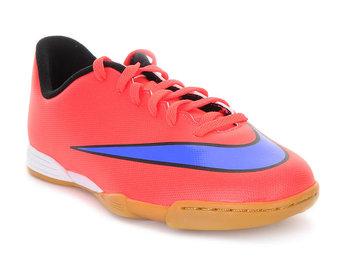 najbardziej popularny autoryzowana strona sekcja specjalna Nike, Buty halowe dziecięce, Jr Mercurial Vortex II Ic ...
