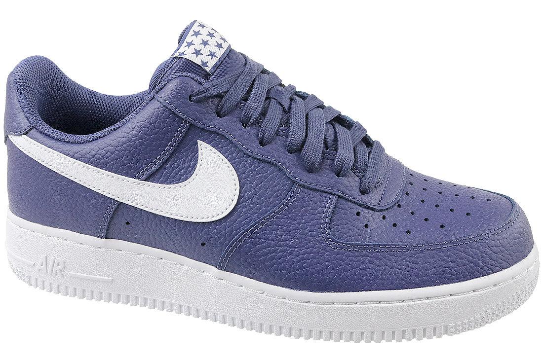 Nike, Buty męskie, Air force 1 07, rozmiar 45 12 Nike
