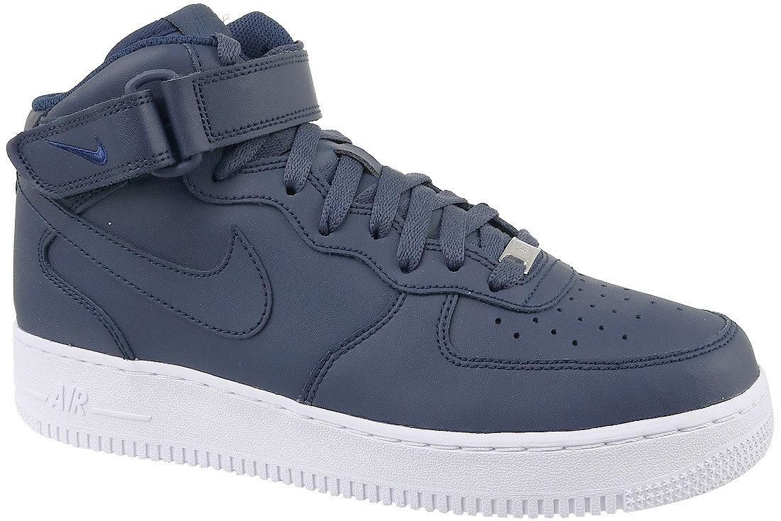 Nike, Buty męskie, Air Force 1 Mid 07, rozmiar 42