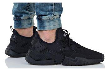 buty nike meskie czarne rozmiar 42