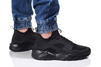 Nike, Buty męskie, Air Huarache Run Ultra, rozmiar 45 12