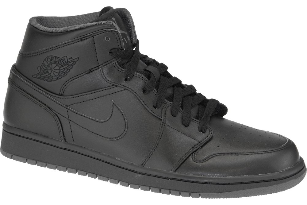 best sneakers d66cb 860af The Bureau had no way of knowing hed just won all that money. nike dunk  brown and orange Caffeine ...
