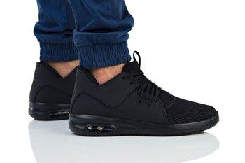 b3fc93dcdec9 Nike