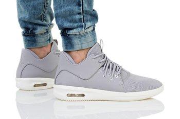 ddb5ab61bafd Nike