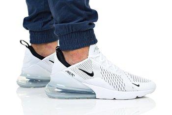 Nike, Buty męskie, Air Max 270, rozmiar 42 1/2-Nike