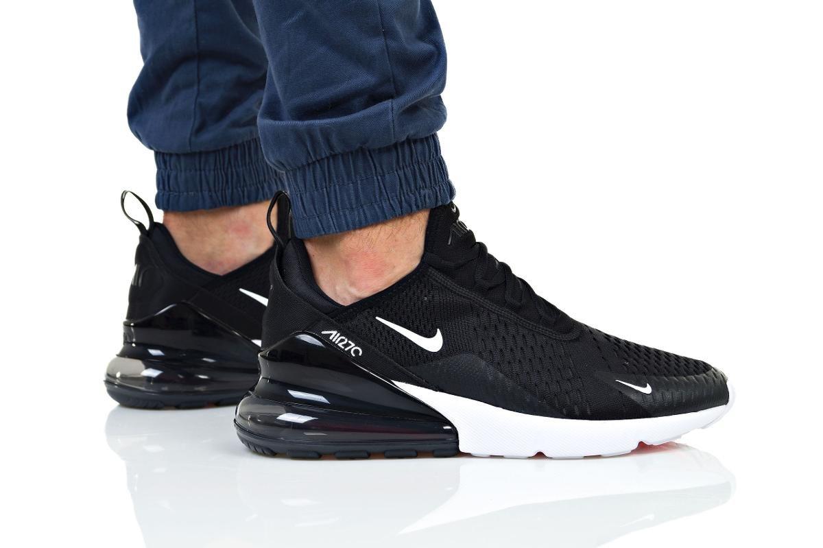 Nike, Buty męskie, Air Max 270, rozmiar 44 12