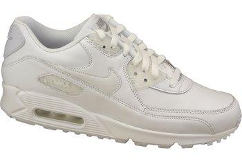 Nike, Buty męskie, Air Max 90 Ltr, rozmiar 44