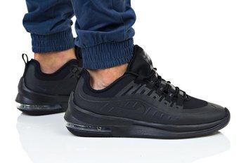 4d8aeea5 Nike, Buty męskie, Air Max Axis, rozmiar 45 - Nike | Moda Sklep ...