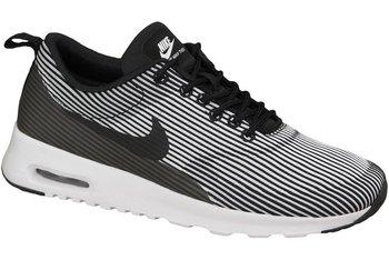 buty air max rozmiarówka